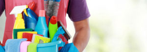 Find The Best Cleaning Services In Tulsa
